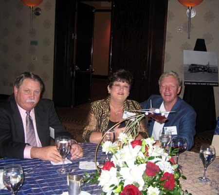 ??, Maxine Stark and Paul Krueger