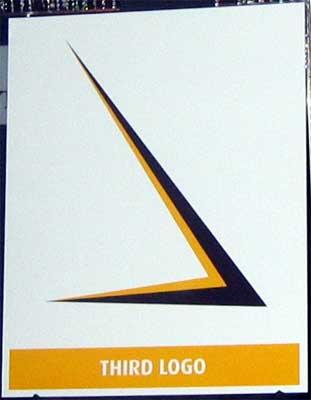 Third Aviation Logo