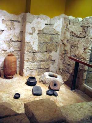 Riyadh Museum (1)