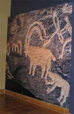 Riyadh Museum (3)