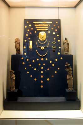 Riyadh Museum (4)