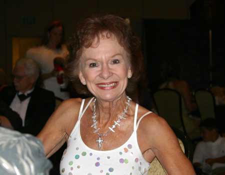 Gayla Dorris