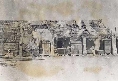 House Construction (3)