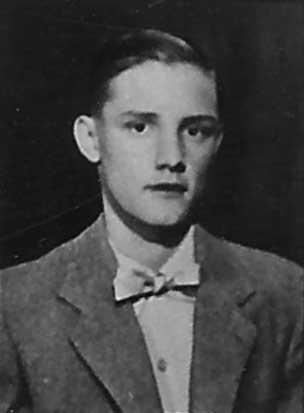 R. Elliot