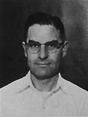 H. E. Foster