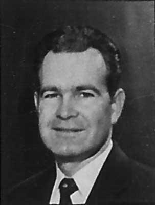 W. E. Riley