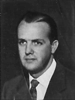 R. R. Waldum