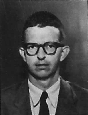 H. Copeland