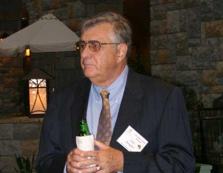 Gus Koegler
