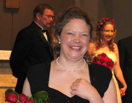Heidi Lindsay
