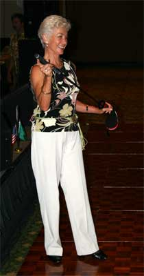 Sally Aslan
