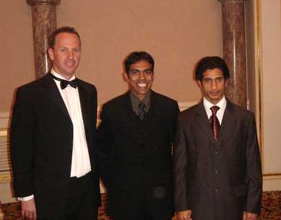 Murray, Nadeem, and Hussain