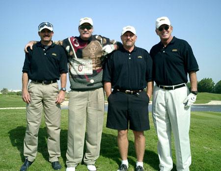 ABA-EP & AWEP 2005 Golf Tournament  (1)