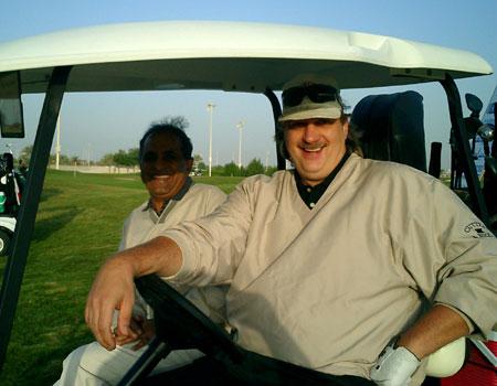 ABA-EP & AWEP 2005 Golf Tournament  (2)