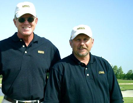 ABA-EP & AWEP 2005 Golf Tournament  (3)