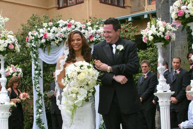 Bride and Groom (2)