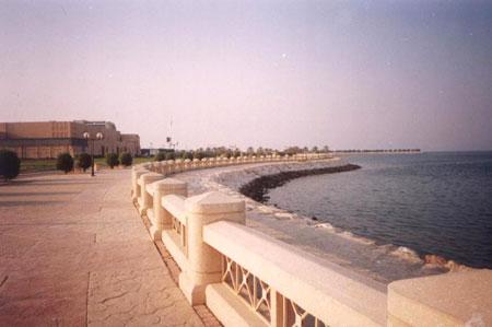 Moasel in Al Khobar