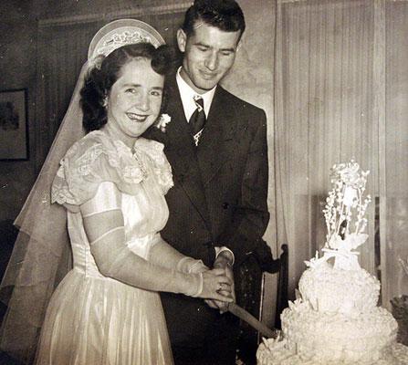 September 7, 1947