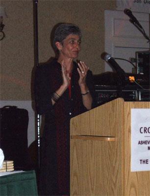 Mary Littlejohn-Dunn
