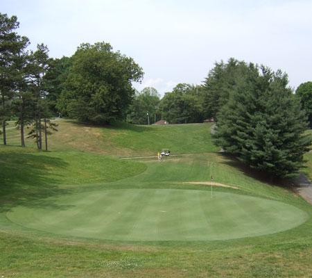 Golf (3)