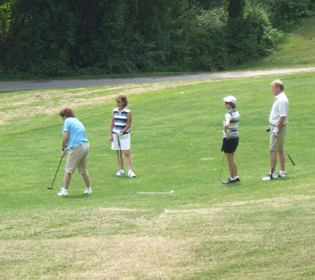 Golf (8)