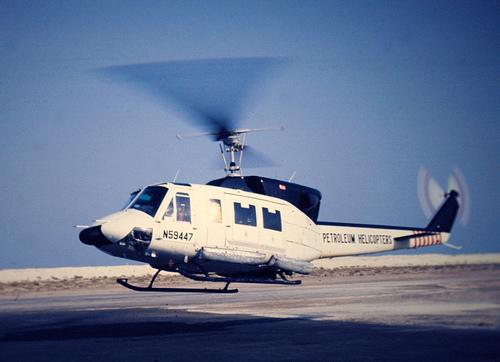 Chopper (1)