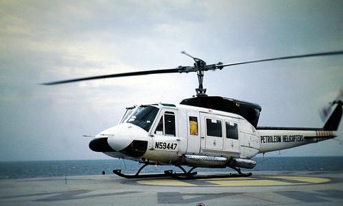 Chopper (2)