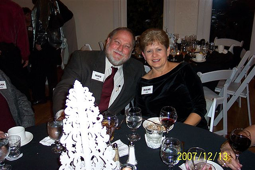 Texas Hill Christmas Party (4)