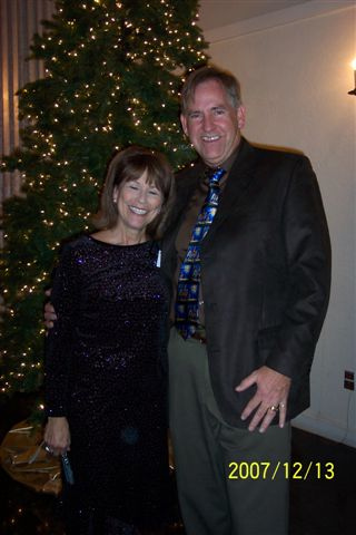 Texas Hill Christmas Party (10)