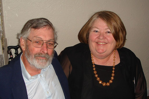 Lee & Joyce Sutton