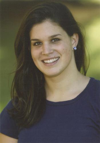 Layne Brodie