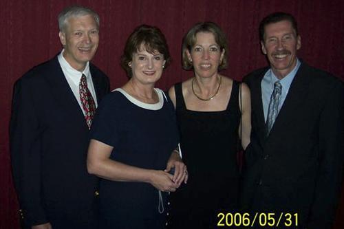 2006 Reunion (7)