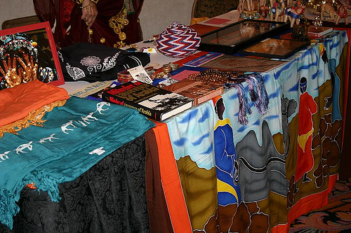 JJ Oasis Table at the Sidelines Suq (2)