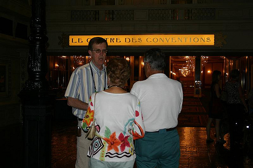 Reunion Registration (5)