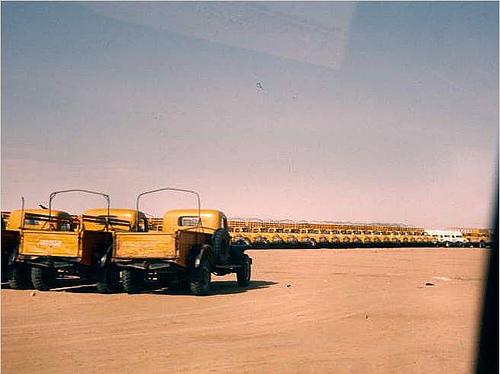 Saudi Arabia 1960s (6)