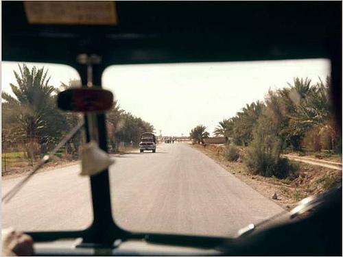 Saudi Arabia 1960s (7)