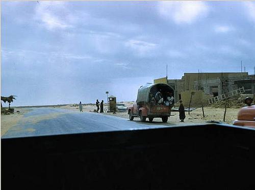 Saudi Arabia 1960s (17)
