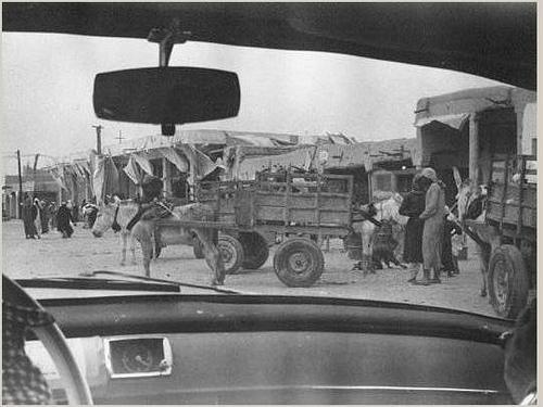 Saudi Arabia 1960s (21)