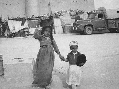 Saudi Arabia 1960s (27)
