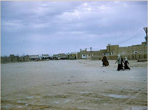 Saudi Arabia 1960s (11)