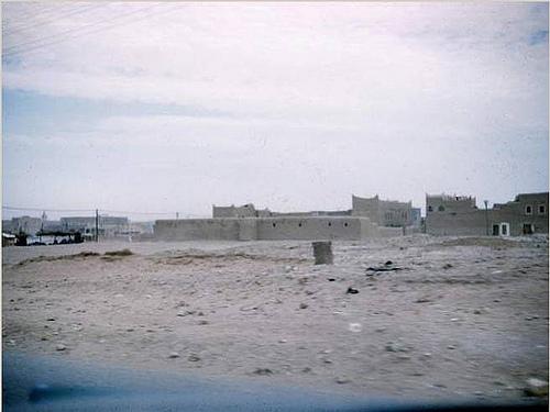 Saudi Arabia 1960s (14)