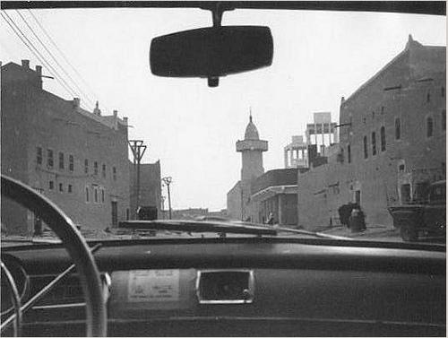 Saudi Arabia 1960s (15)