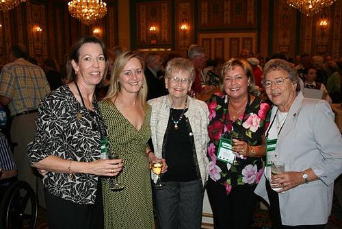 2008 Las Vegas Reunion (5)