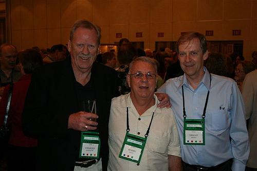 2008 Las Vegas Reunion (11)