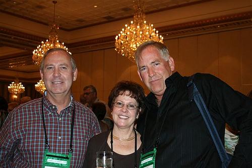 2008 Las Vegas Reunion (12)