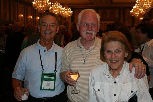2008 Las Vegas Reunion (14)