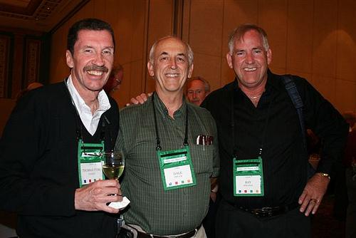 2008 Las Vegas Reunion (4)