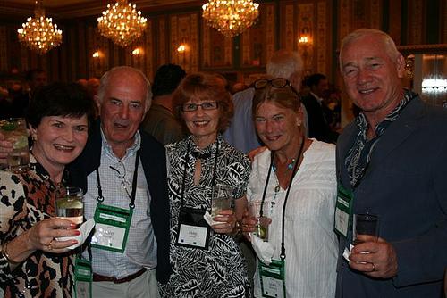 2008 Las Vegas Reunion (7)