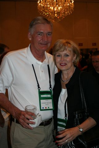 2008 Las Vegas Reunion (8)