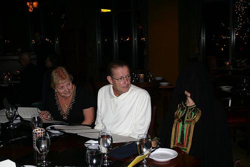 Geezers Reunion Dinner (4)